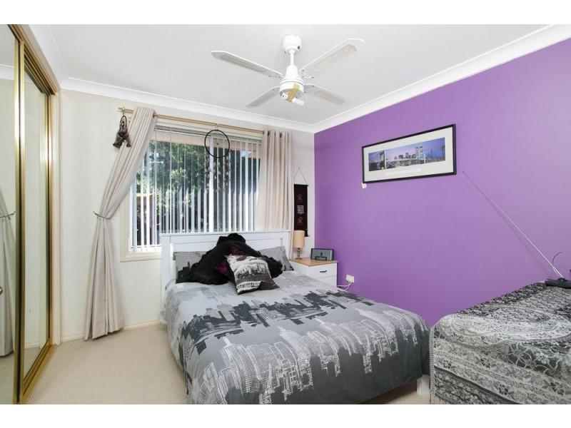 2/29 Henry Parkes Drive, Kiama Downs NSW 2533