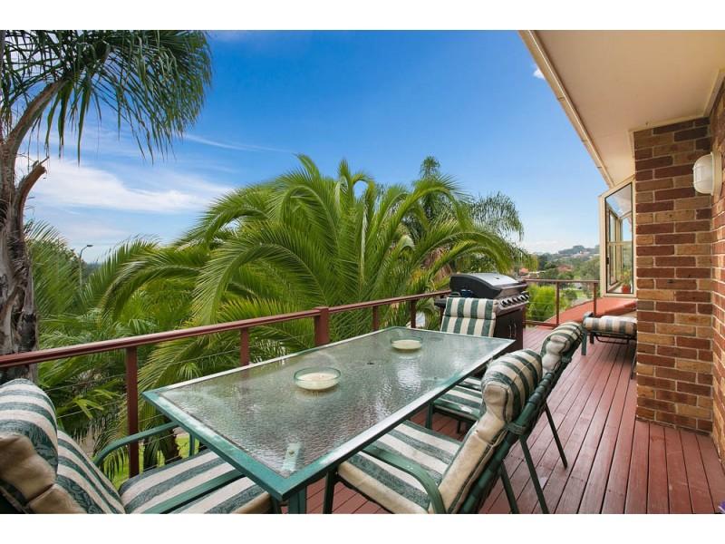 19 Henry Parkes Drive, Kiama Downs NSW 2533