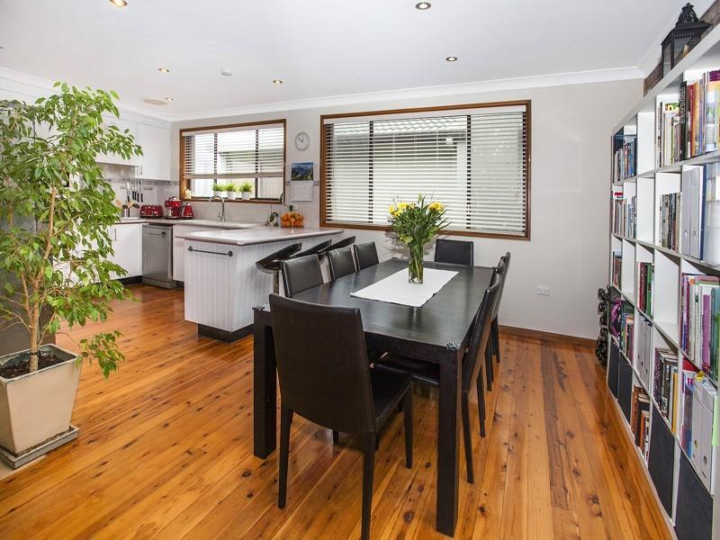57 Eureka Avenue, Kiama Downs NSW 2533