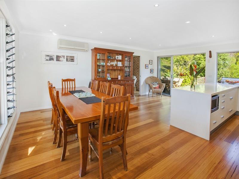 6 Anderson Place, Kiama Downs NSW 2533