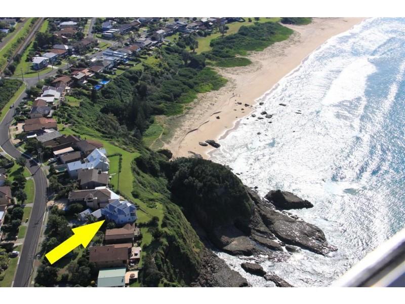 28 Cliff Drive, Kiama Downs NSW 2533