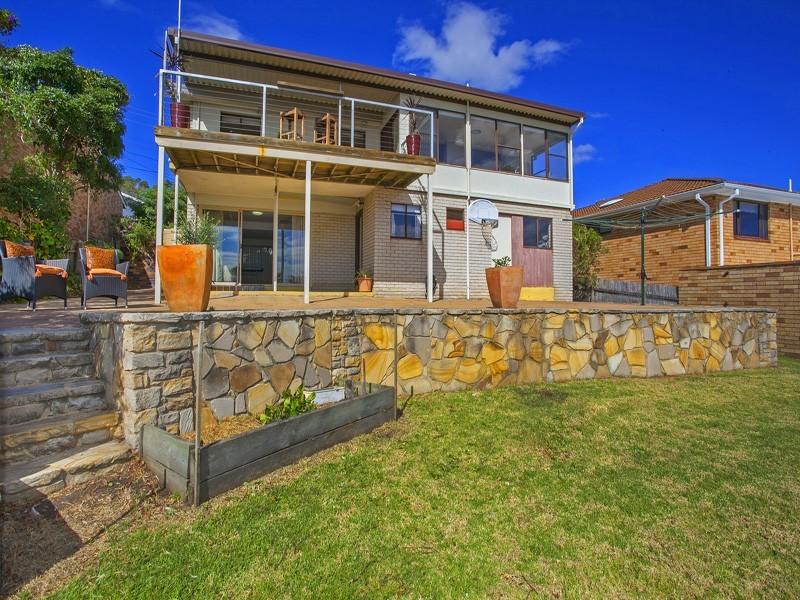 24 Cathedral Rocks, Kiama Downs NSW 2533