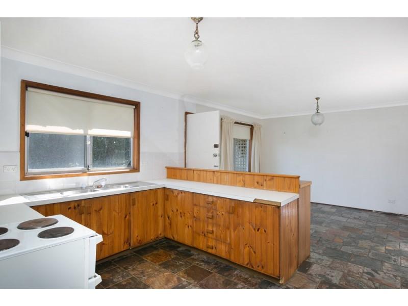 49 North Kiama Drive, Kiama Downs NSW 2533