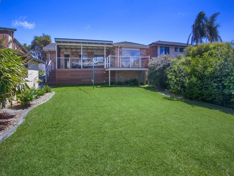74 Cathedral Rocks Avenue, Kiama Downs NSW 2533
