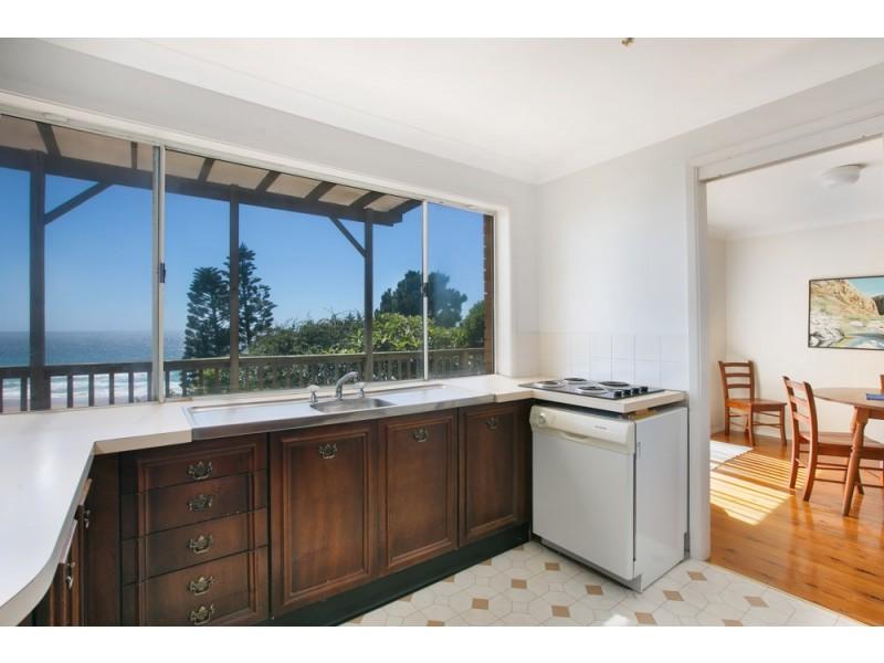 2 Cliff Drive, Kiama Downs NSW 2533
