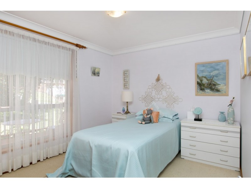 18 Cullen Drive, Kiama Downs NSW 2533