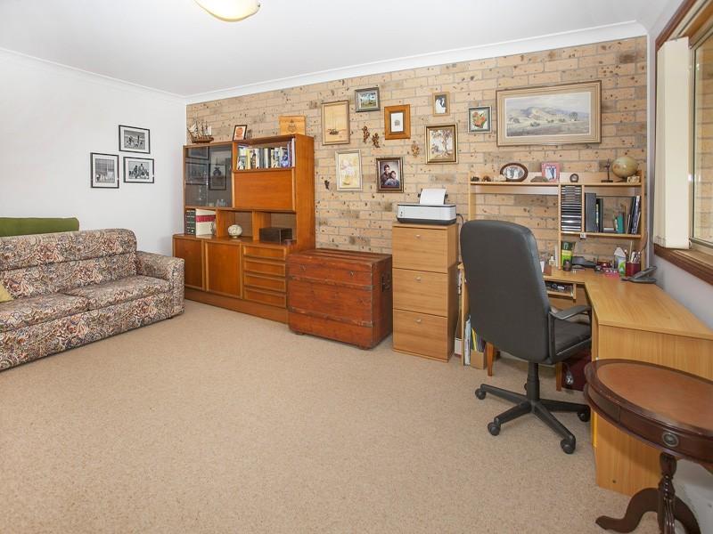 71 Newing Circuit, Kiama Downs NSW 2533