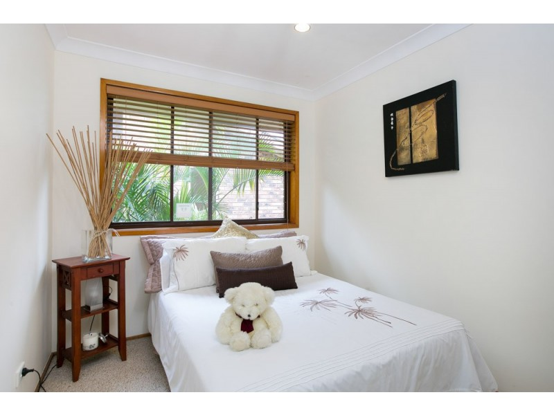 28 Cameron Crescent, Kiama Downs NSW 2533