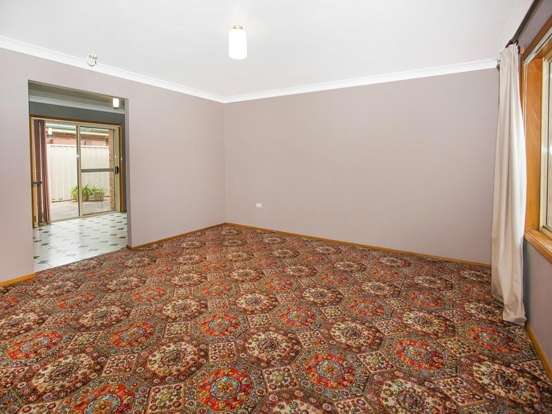 1/22-24 Bateman Avenue, Albion Park Rail NSW 2527