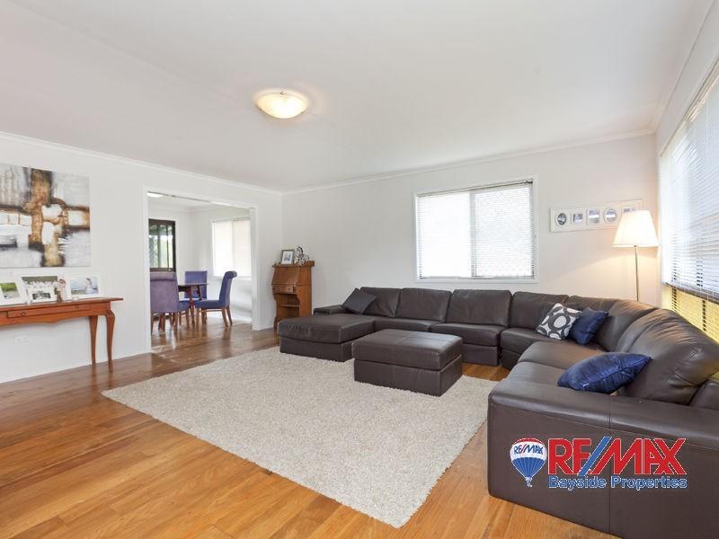 22 Sallows Street, Alexandra Hills QLD 4161