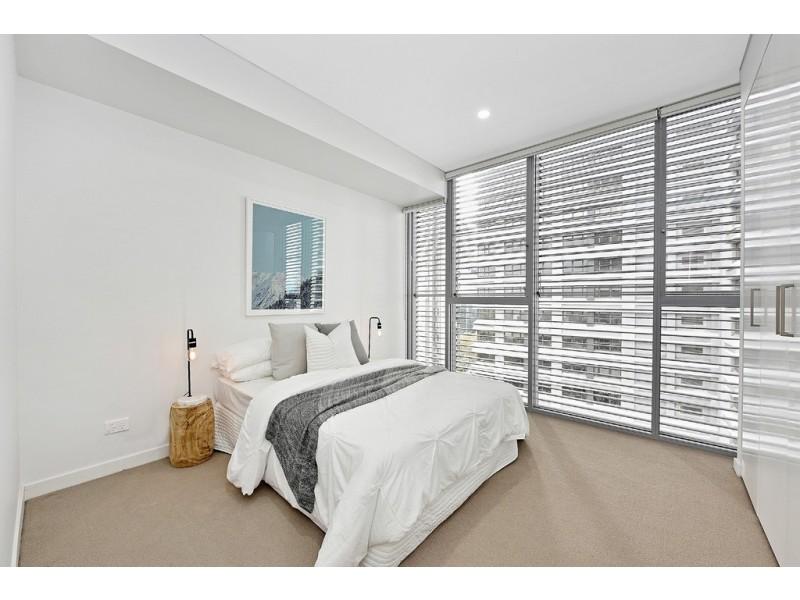 1701/11-15 Alberta Street, Sydney NSW 2000