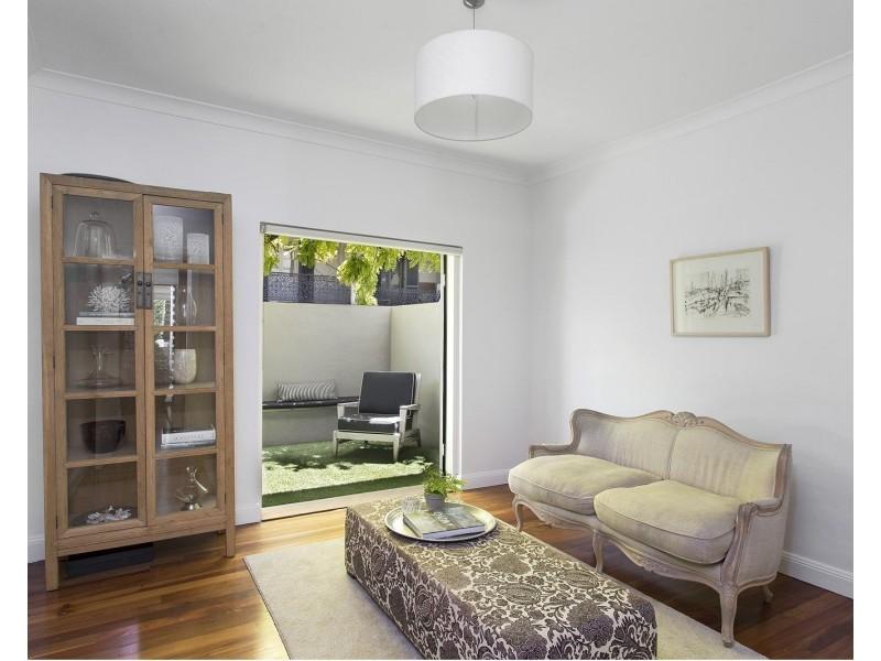 35 Comber Street, Paddington NSW 2021