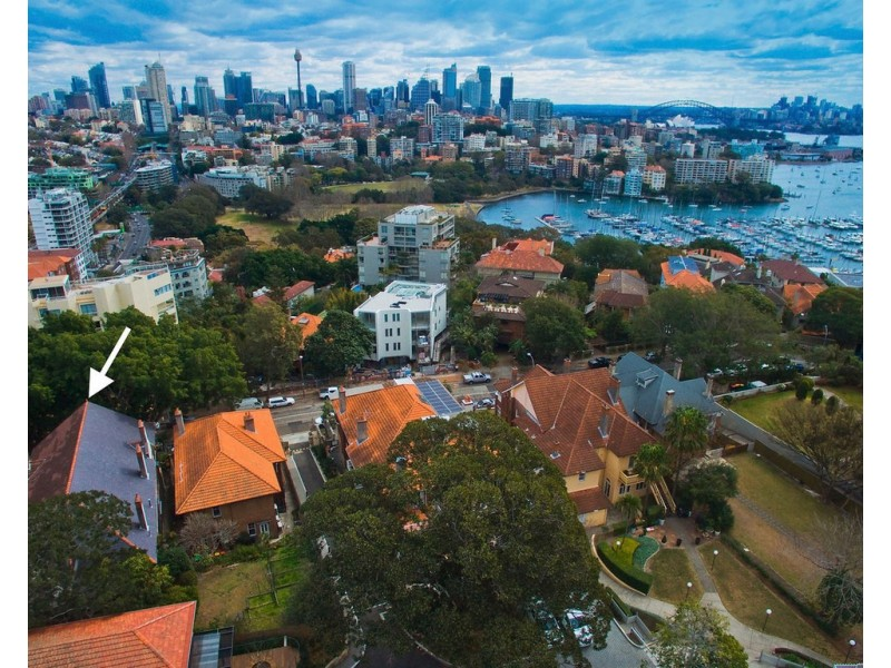 33 Darling Point Road, Darling Point NSW 2027