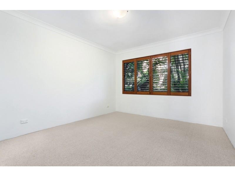 26/127 Cook Road, Centennial Park NSW 2021
