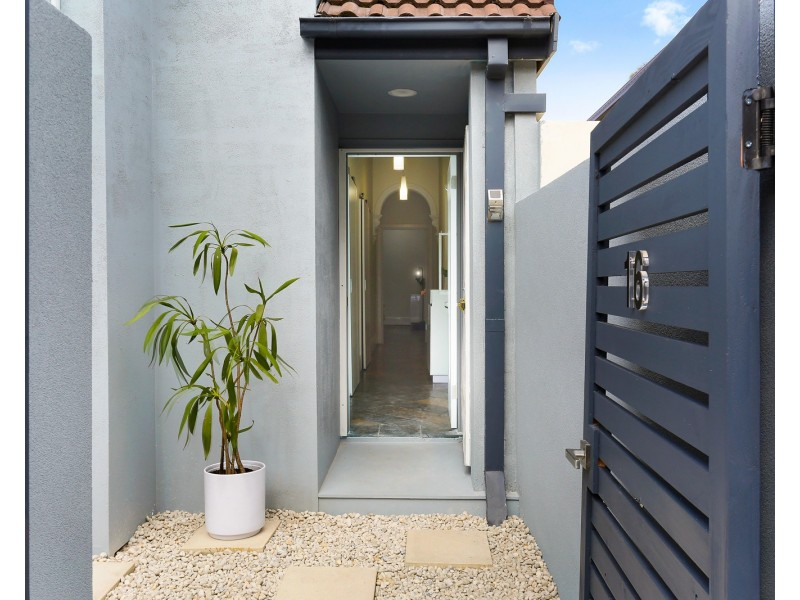 16 Elsmere Street, Kensington NSW 2033