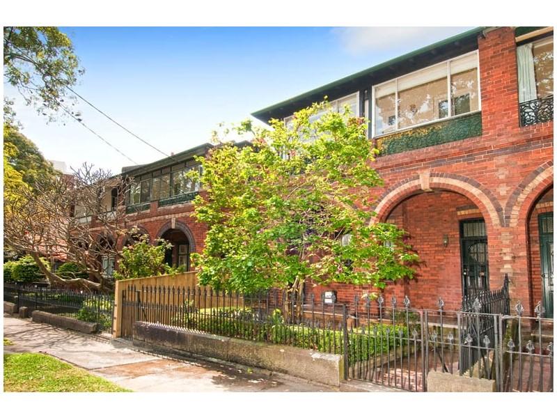 101 Cook Road, Centennial Park NSW 2021