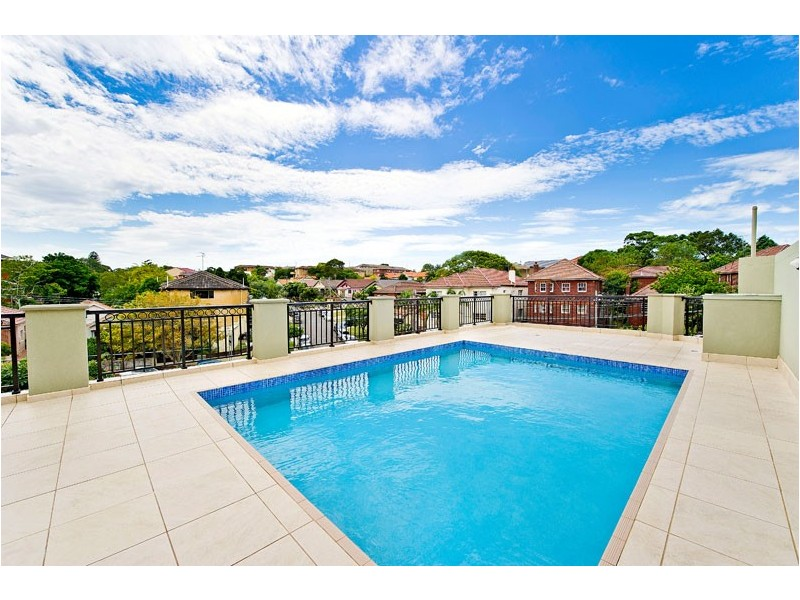 1/172 Clovelly Road, Clovelly NSW 2031