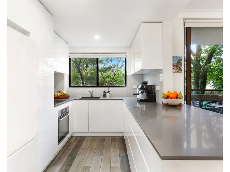 106/127-147 Cook Road, Centennial Park NSW 2021