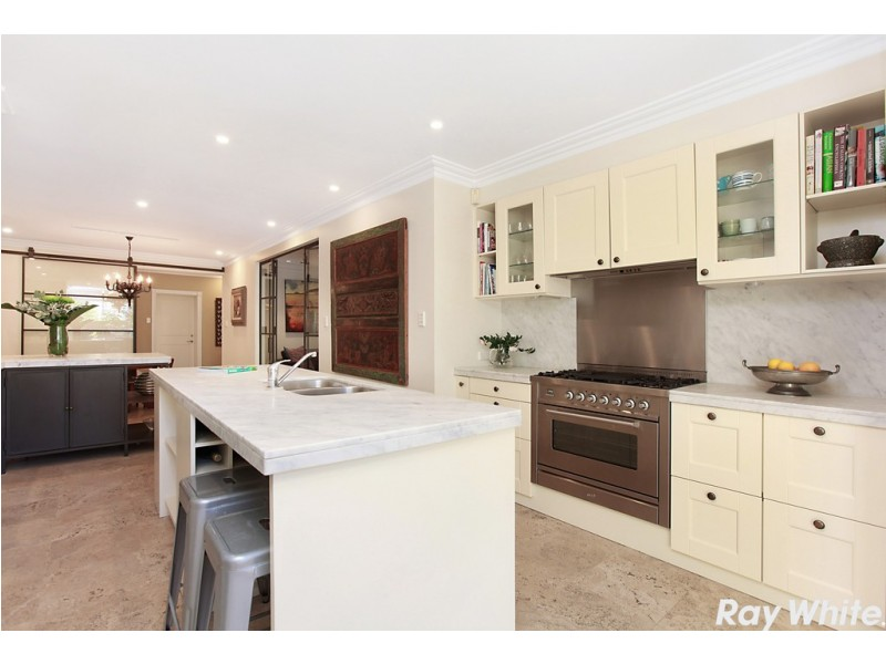 43 Hopewell Street, Paddington NSW 2021
