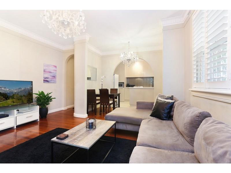 1/167 Victoria Road, Bellevue Hill NSW 2023