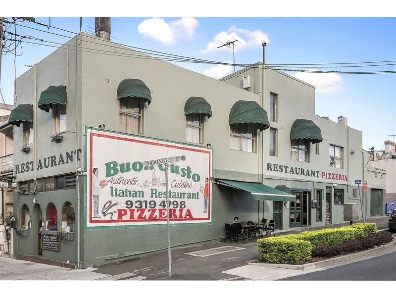 368 Abercrombie Street, Darlington NSW 2008