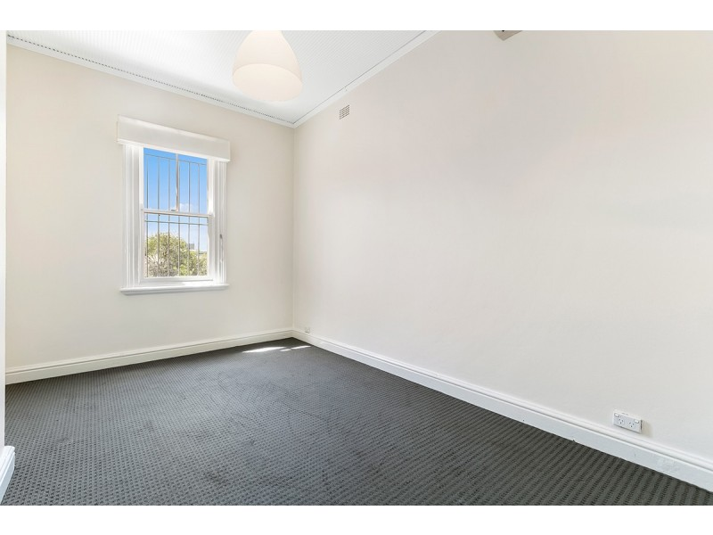 1/123-123a King Street, Newtown NSW 2042