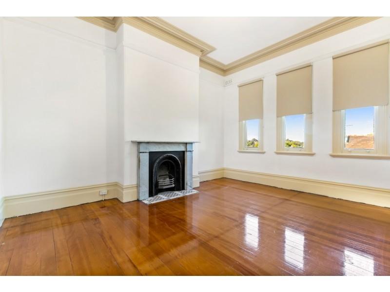 3/77 Cambridge Street, Stanmore NSW 2048