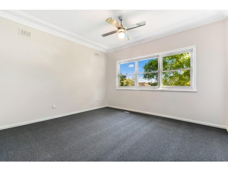 91 Sir Joseph Banks Street, Bankstown NSW 2200