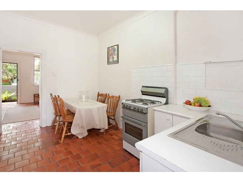 24 Campbell Road, Alexandria NSW 2015