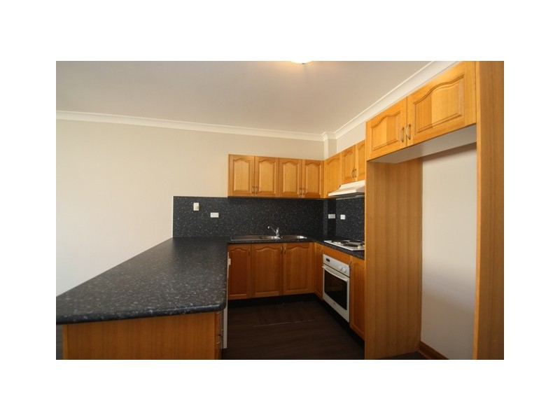 13 92 96 Percival Road Stanmore NSW 2048