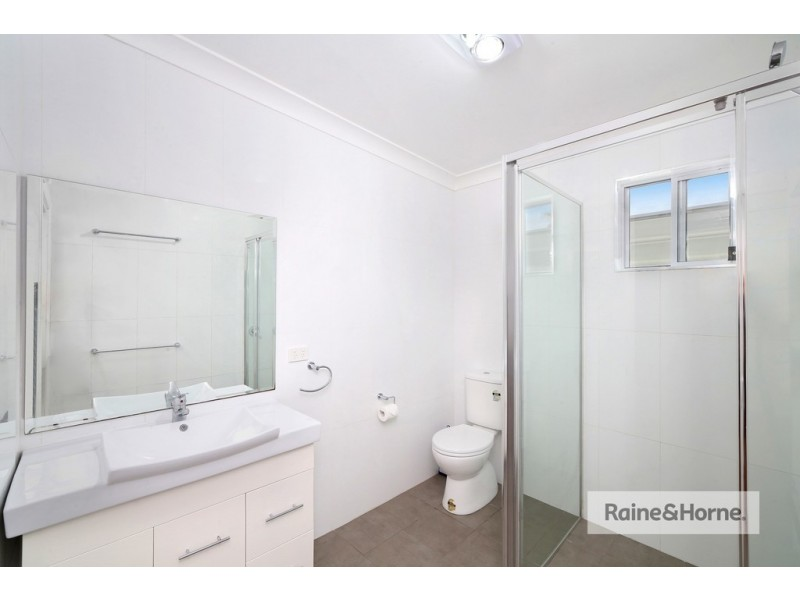 408b Ocean Beach Road, Umina Beach NSW 2257
