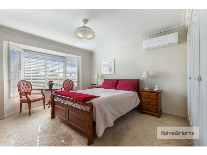 16 Lentara Road, Umina Beach NSW 2257