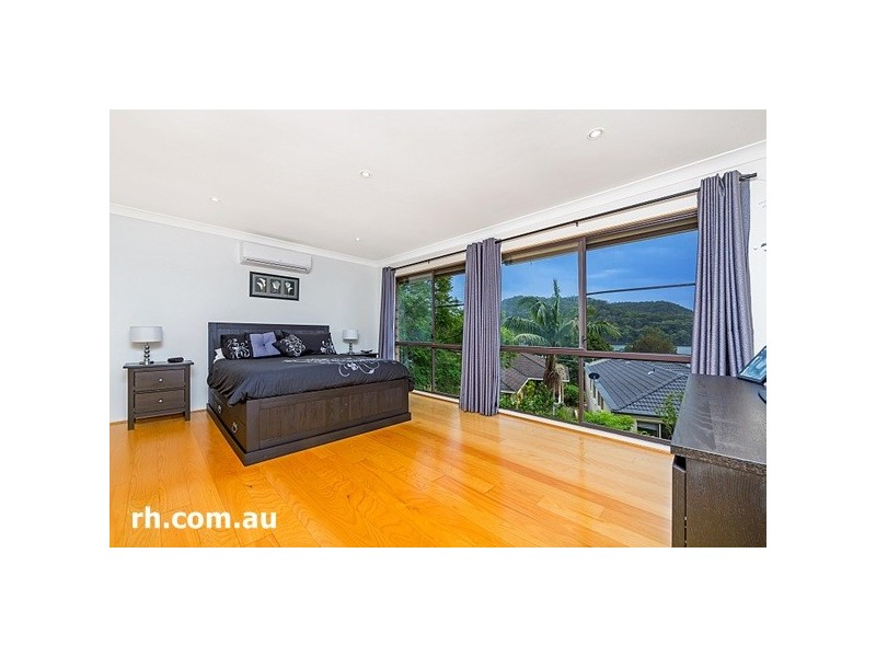 5 Woy Woy Bay Road, Woy Woy Bay NSW 2256