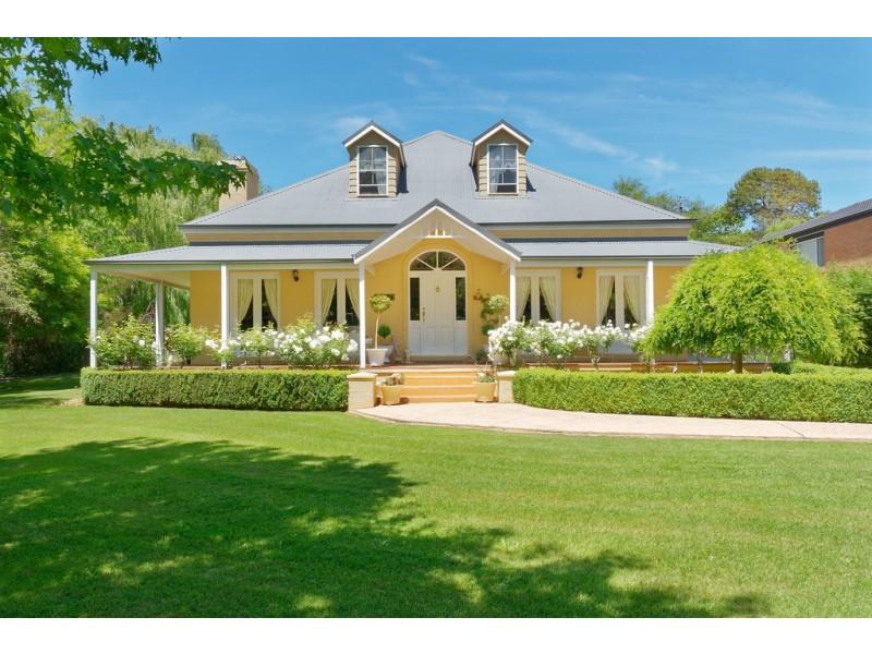 7 Burradoo Road, Burradoo NSW 2576