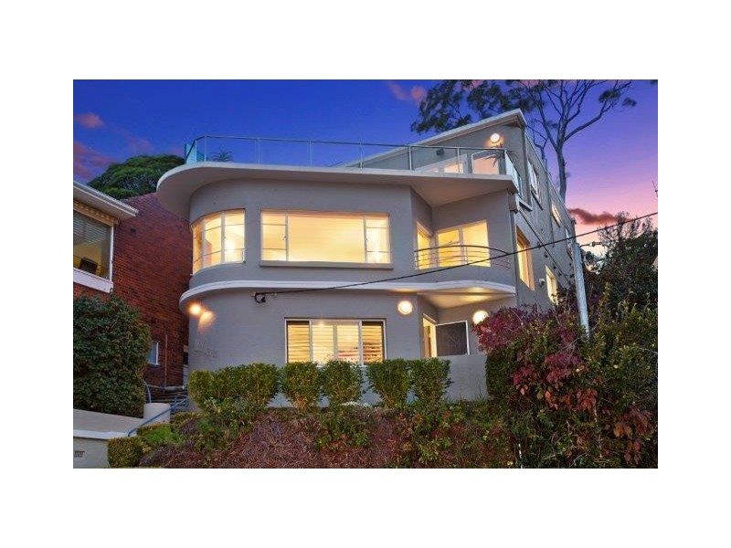 53 Cowdroy Avenue, Cammeray NSW 2062