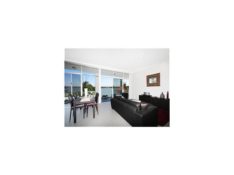 41 Abbotsford Pde,, Abbotsford NSW 2046