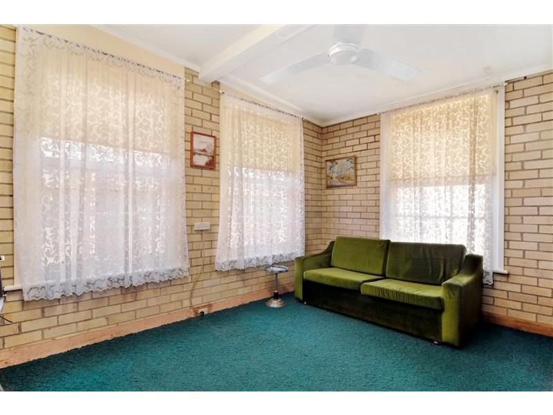 42 First Street, Ashbury NSW 2193