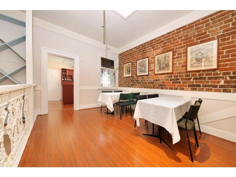 178 St Johns Road, Glebe NSW 2037