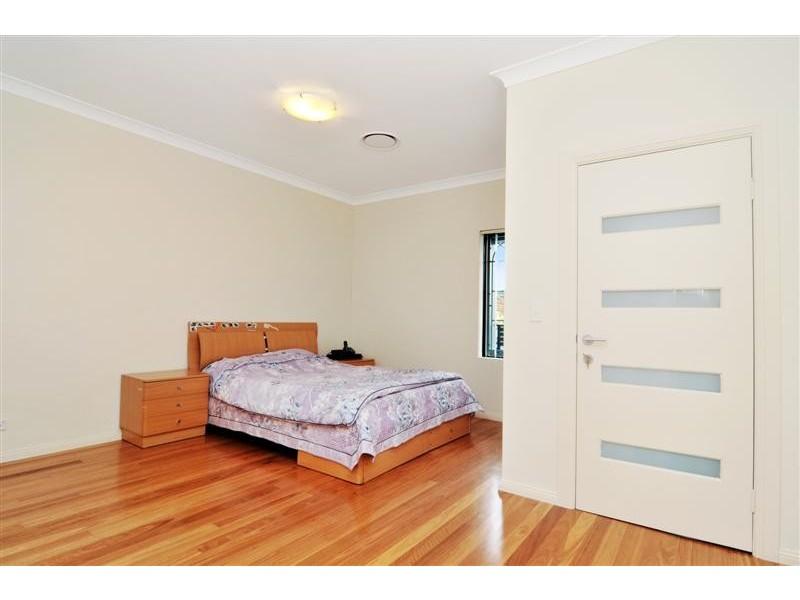 9A Wade Street, Campsie NSW 2194