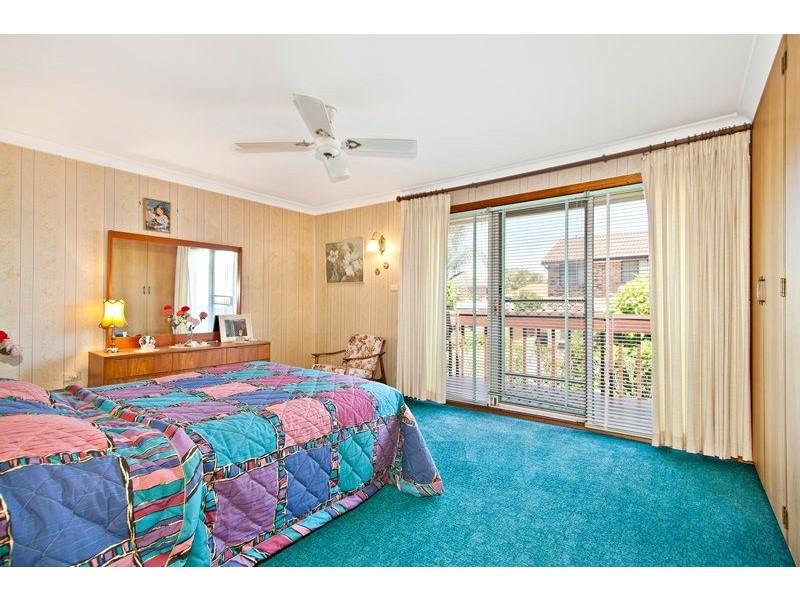 107A Burwood Road, Belfield NSW 2191