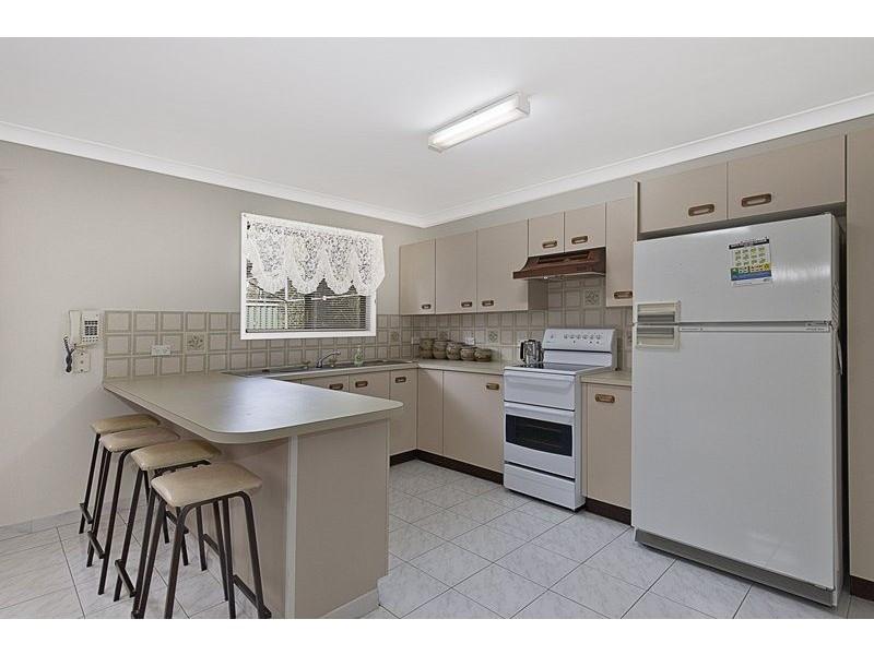76 Frederick Street, Campsie NSW 2194