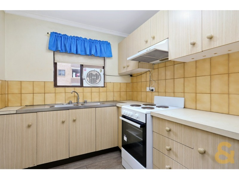 11/16 Luxford Road, Mount Druitt NSW 2770