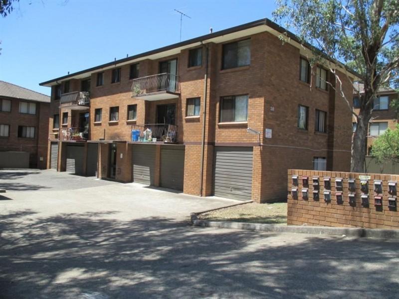 38 Luxford Rd, Mount Druitt NSW 2770