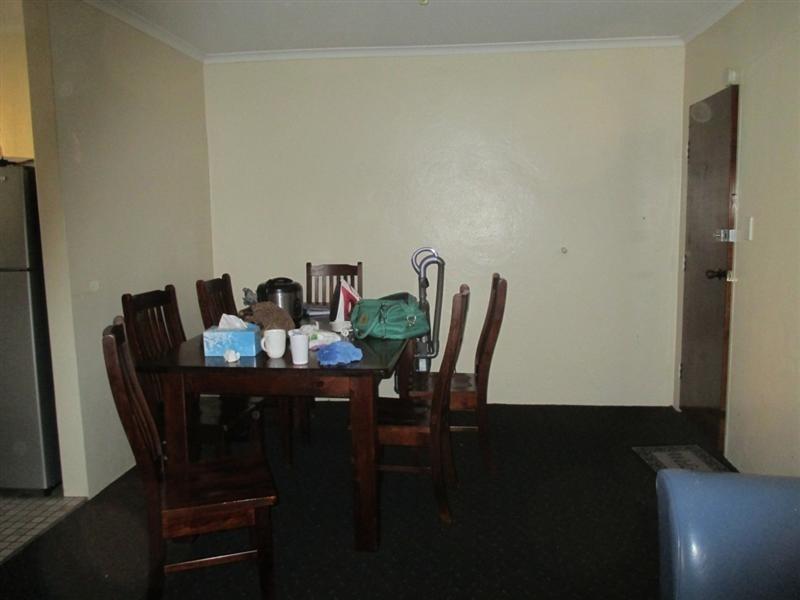 12/38 Luxford, Mount Druitt NSW 2770