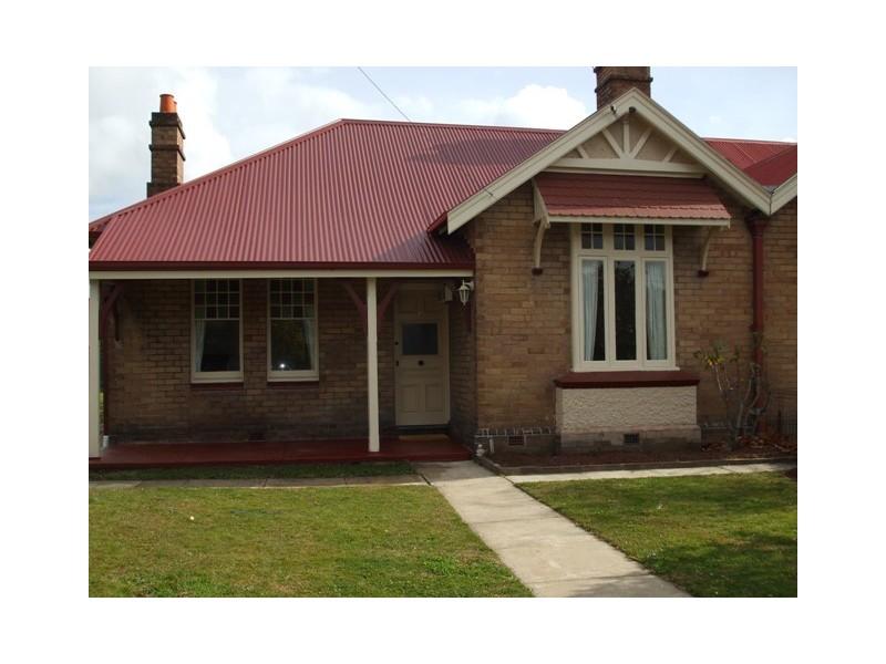 20 Albert Street, Lithgow NSW 2790