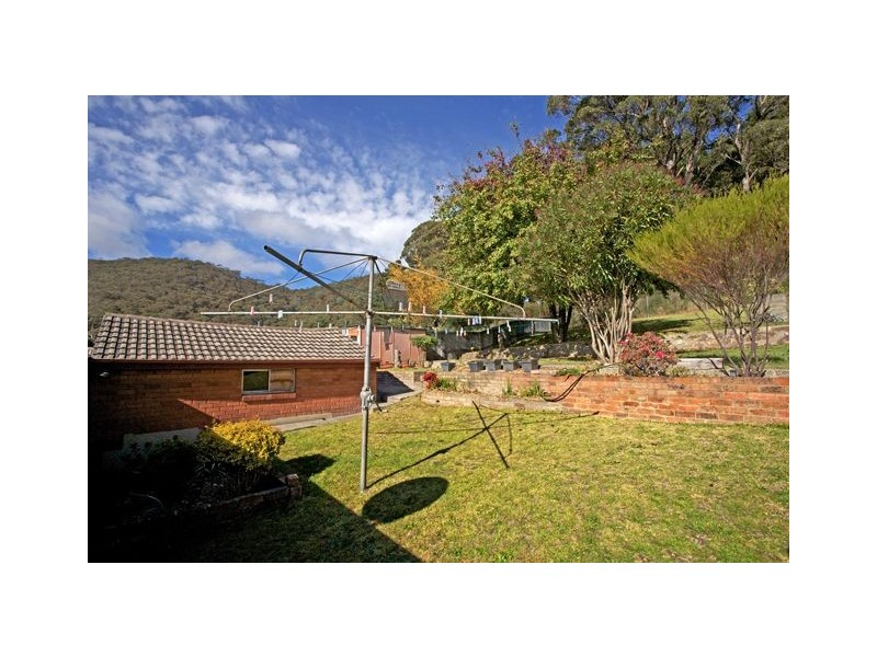 11  FOURTH STREET, Lithgow NSW 2790