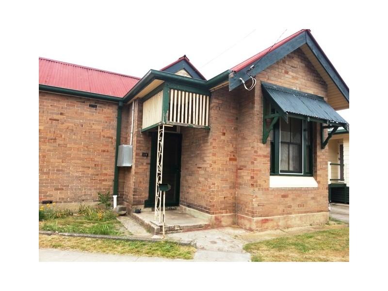 29  Coalbrook Street, Lithgow NSW 2790