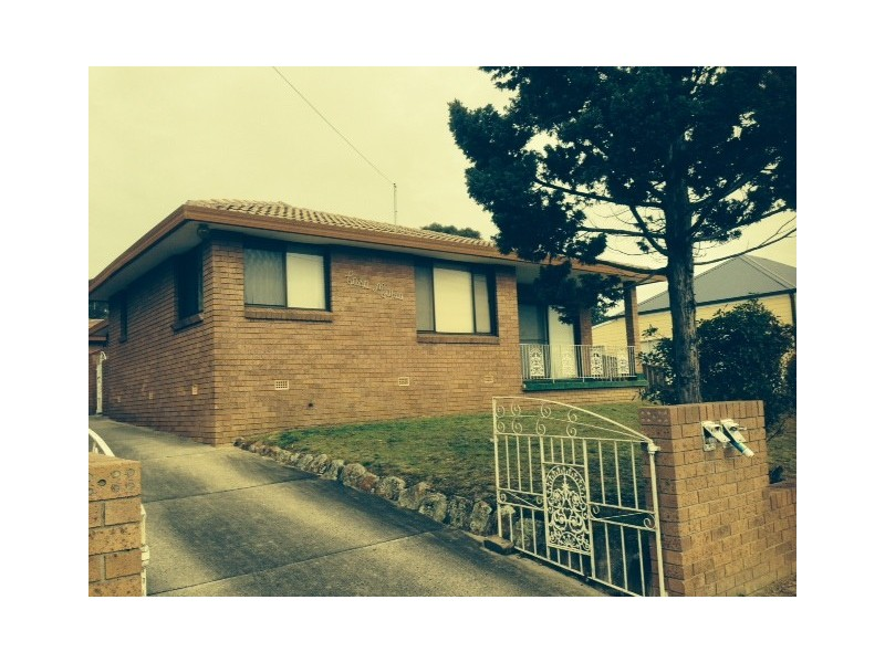 1/51 Methven Street, Lithgow NSW 2790