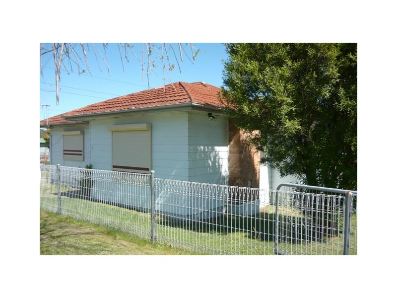 23 Andrew Street, Lithgow NSW 2790