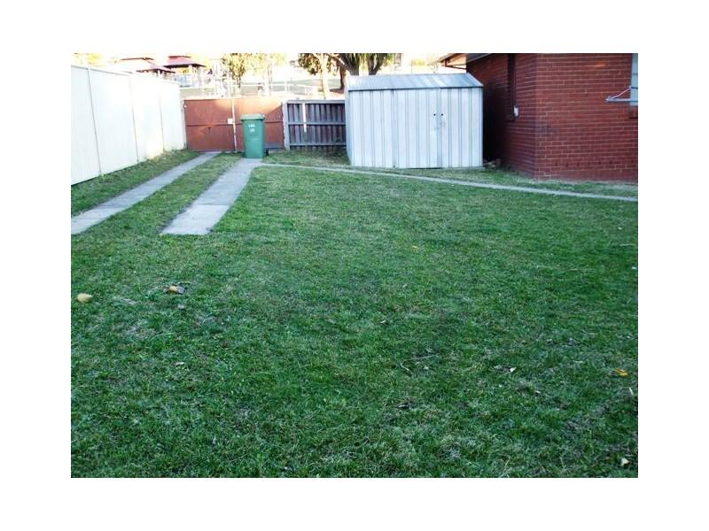 158 Landa Street, Lithgow NSW 2790